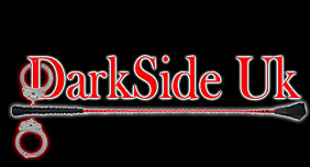 darkside.altbuddies.com